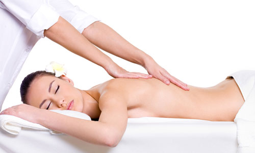 8-ways-massage-may-help-Par