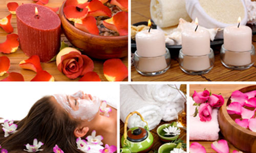 Pamper-parties-in-Norwich-o